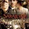 stáhnout Sarajevo 1914
