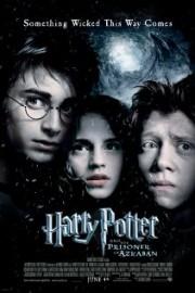 stáhnout Harry Potter a vězeň z Azkabanu