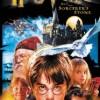 stáhnout Harry Potter a Kámen mudrců