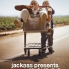 stáhnout Jackass: Děda Mizera