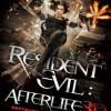 stáhnout Resident Evil: Afterlife