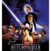 stáhnout Star Wars: Epizoda VI – Návrat Jediho