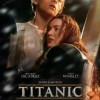 stáhnout Titanic