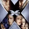 stáhnout X-Men 2