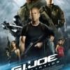 stáhnout G.I. Joe 2: Odveta