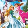 stáhnout Labutí princezna 5: Příběh královské rodiny
