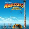 stáhnout Madagaskar 3