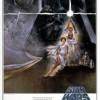 stáhnout Star Wars: Epizoda IV – Nová naděje