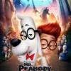 stáhnout Dobrodružství pana Peabodyho a Shermana