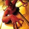 stáhnout Spider-Man