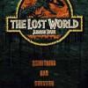 stáhnout Ztracený svět: Jurský park