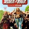 stáhnout Asterix a Obelix