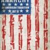 stáhnout Očista: Anarchie