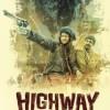 stáhnout Highway