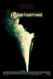 stáhnout Constantine