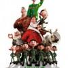 stáhnout Velká vánoční jízda