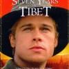 stáhnout Sedm let v Tibetu