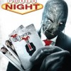 stáhnout Poker Night