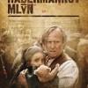 stáhnout Habermannův mlýn