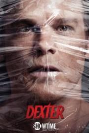 stáhnout Dexter