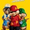stáhnout Alvin a Chipmunkové 3