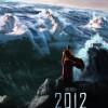 stáhnout 2012