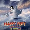 stáhnout Happy Feet 2