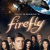 stáhnout Firefly