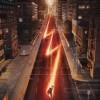 stáhnout Flash, The