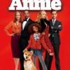 stáhnout Annie