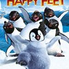 stáhnout Happy Feet