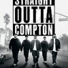 stáhnout Straight Outta Compton