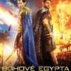 stáhnout Bohové Egypta