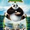 stáhnout Kung Fu Panda 3