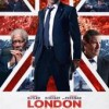 stáhnout Pád Londýna