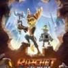 stáhnout Ratchet & Clank