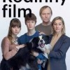 stáhnout Rodinný film