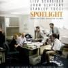 stáhnout Spotlight