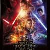 stáhnout Star Wars: Síla se probouzí