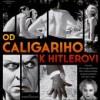 stáhnout Od Caligariho k Hitlerovi