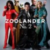 stáhnout Zoolander No. 2