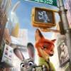 stáhnout Zootropolis: Město zvířat