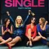 stáhnout Jak přežít single
