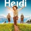 stáhnout Heidi, děvčátko z hor
