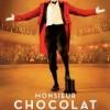 stáhnout Monsieur Chocolat