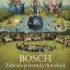 stáhnout Bosch: Zahrada pozemských rozkoší