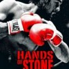 stáhnout Hands of Stone