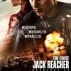 stáhnout Jack Reacher: Nevracej se