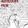 stáhnout Normální autistický film