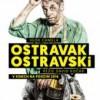 stáhnout Ostravak Ostravski